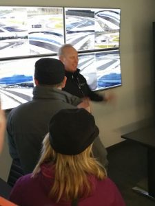 Race Track Tours - Cheers Circuit Tours